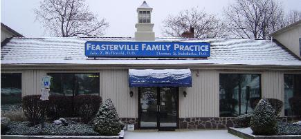 Feasterville Family Practice